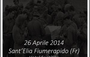 A ricercar la patria smarrita… 26 Aprile 2014