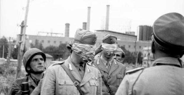 Bundesarchiv_Bild_101I-304-0604A-28