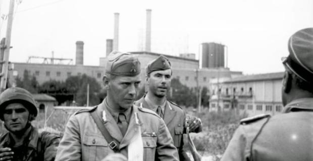 Bundesarchiv_Bild_101I-304-0604A-29