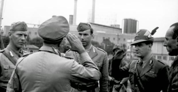 Bundesarchiv_Bild_101I-304-0604A-30