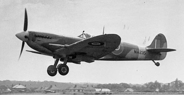 supermarine-spitfire-625x450